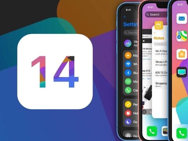 iOS 14 ile gelecek yenilikler neler?