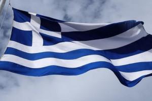 Son Dakika: Yunanistan Başbakanı'ndan önemli açıklama