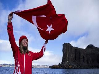 Türk bilim insanlarından dev adım
