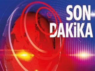 Türkiye sınır kapılarını kapadı