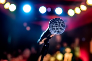 Ünlü isimler, 33 şehidin ardından konserlerini iptal etti