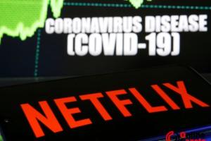 Korona Virüs endişesi nedeni ile eve kapananlara günün anlam ve önemine uygun Netflix film önerileri