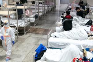 Koronavirüs: İspanya nerede hata yaptı, ülkede can kaybı neden Çin'den fazla?