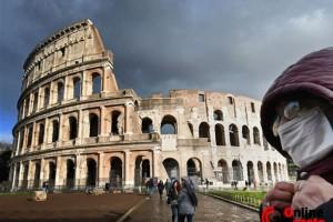 Koronavirüs: İtalya'daki ölümlerin çoğunluğu neden Lombardia'da?