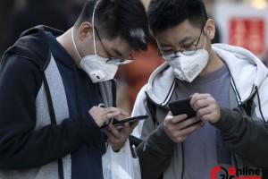 Koronavirüs ve Çin modeli: Salgın nasıl başladı, ülkede hangi önlemler alındı?