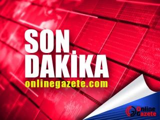 Türkiye'de 32 bin personel alımı yapılıyor. Peki ne zaman?