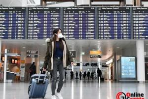 Uçak biletleri ne olacak?