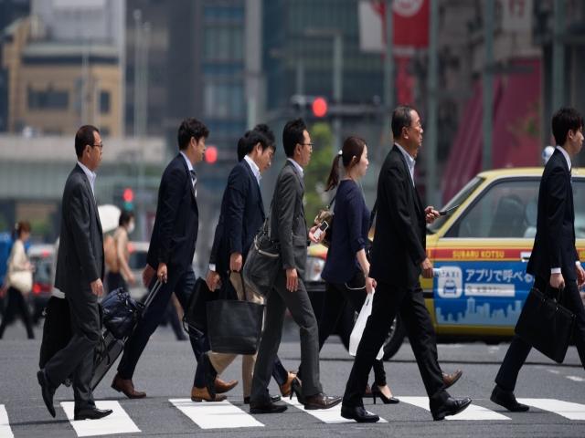 Japonya ile `serbest ticaret` masada
