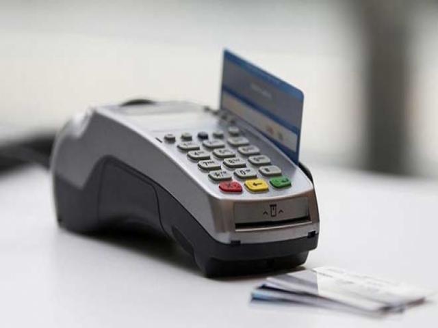 Kredi kartlarında asgari ödemelere yeni uygulama