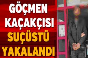 Bakan Albayrak: KDV uyuşmazlığında imzalar atıldı
