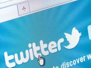 Twitter: İran bağlantılı yaklaşık 4 bin 800 hesap silindi